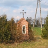 baranow-kapliczka-ul-mlynska-1