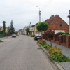 baranow-ulica-3