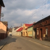 baranow-ulica