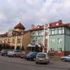 baranow-rynek-ratusz-1