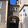 bardo-d-klasztor-jadwizanek-1