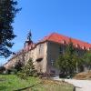 bardo-klasztor-niepokalanek
