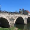 bardo-most-zabytkowy-2