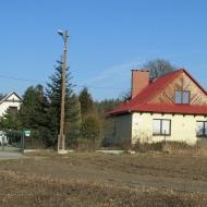 bartkow-9b