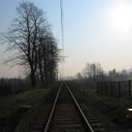 bazanowice-stacja-1