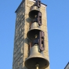 bazanowice-kosciol-ewangelicki-dzwonnica