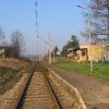 bazanowice-stacja-2
