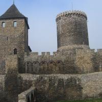 bedzin-zamek-2.jpg