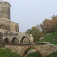 bedzin-zamek-3.jpg