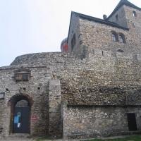 bedzin-zamek-4.jpg