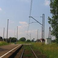 belsznica-stacja-1