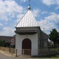 biadaszki-kaplica