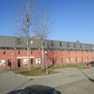 bielany-wroclawskie-dwor-folwark-05