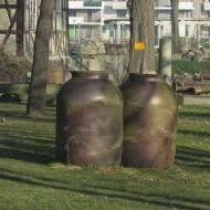 bielany-wroclawskie-dwor-lapidarium-02