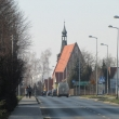 bielany-wroclawskie-ul-kolejowa-01