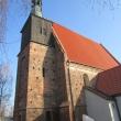 bielany-wroclawskie-kosciol-12