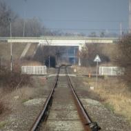bielany-wroclawskie-stacja-03