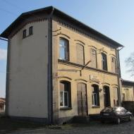 bielany-wroclawskie-stacja-06