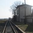 bielany-wroclawskie-stacja-01