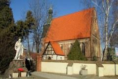 Bielany-Wroclawskie-kosciol-14