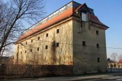 Bielany-Wroclawskie-ul-Kolejowa-05