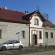 bielany-wroclawskie-ul-wroclawska-03