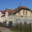 bielany-wroclawskie-ul-wroclawska-04