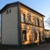 bielany-wroclawskie-stacja-1