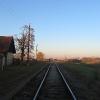 bielany-wroclawskie-stacja-3
