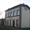 bielany-wroclawskie-stacja-4