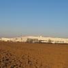 bielany-wroclawskie-strefa-przemyslowa-1