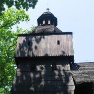 bierdzany-kosciol-wieza