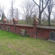 biernatki-kosciol-mur