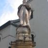 bierun-kosciol-sw-bartlomieja-figura-2