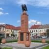 bierun-rynek-pomnik