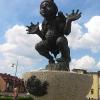 bierun-rynek-rzezba-3