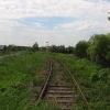 bierun-przejazd-bocznica-ul-bojszowska-2