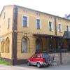 bierun-restauracja-ul-bojszowska