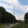 bierun-stacja-przejazd-3