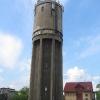 bierun-wieza-cisnien-3