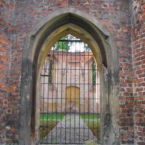 bierutow-kosciol-sw-trojcy-portal