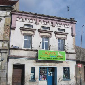 bierutow-budynek-6