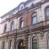 bierutow-budynek-3