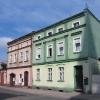 bierutow-budynek-4