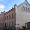bierutow-szkola