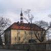 bierutow-zamek-2