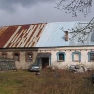 biestrzykow-folwark-2.jpg