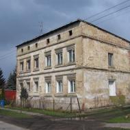 biestrzykow-ul-lipowa-dom.jpg