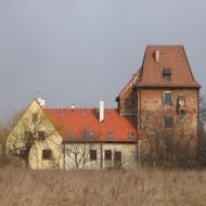 biestrzykow-wieza-4.jpg
