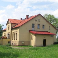 bijasowice-dwor-1